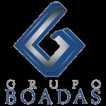 Grupo Boadas
