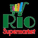 Rio Supermercado