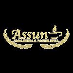 Panadería y Pastelería Assun
