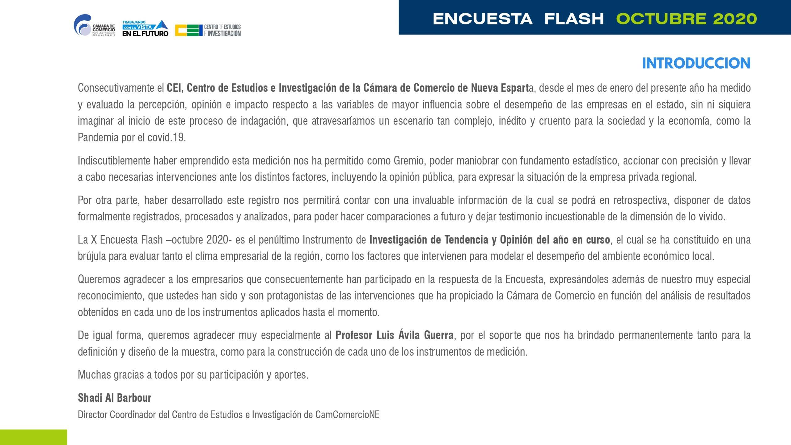 10 ENCUESTA OCTUBRE_page-0002
