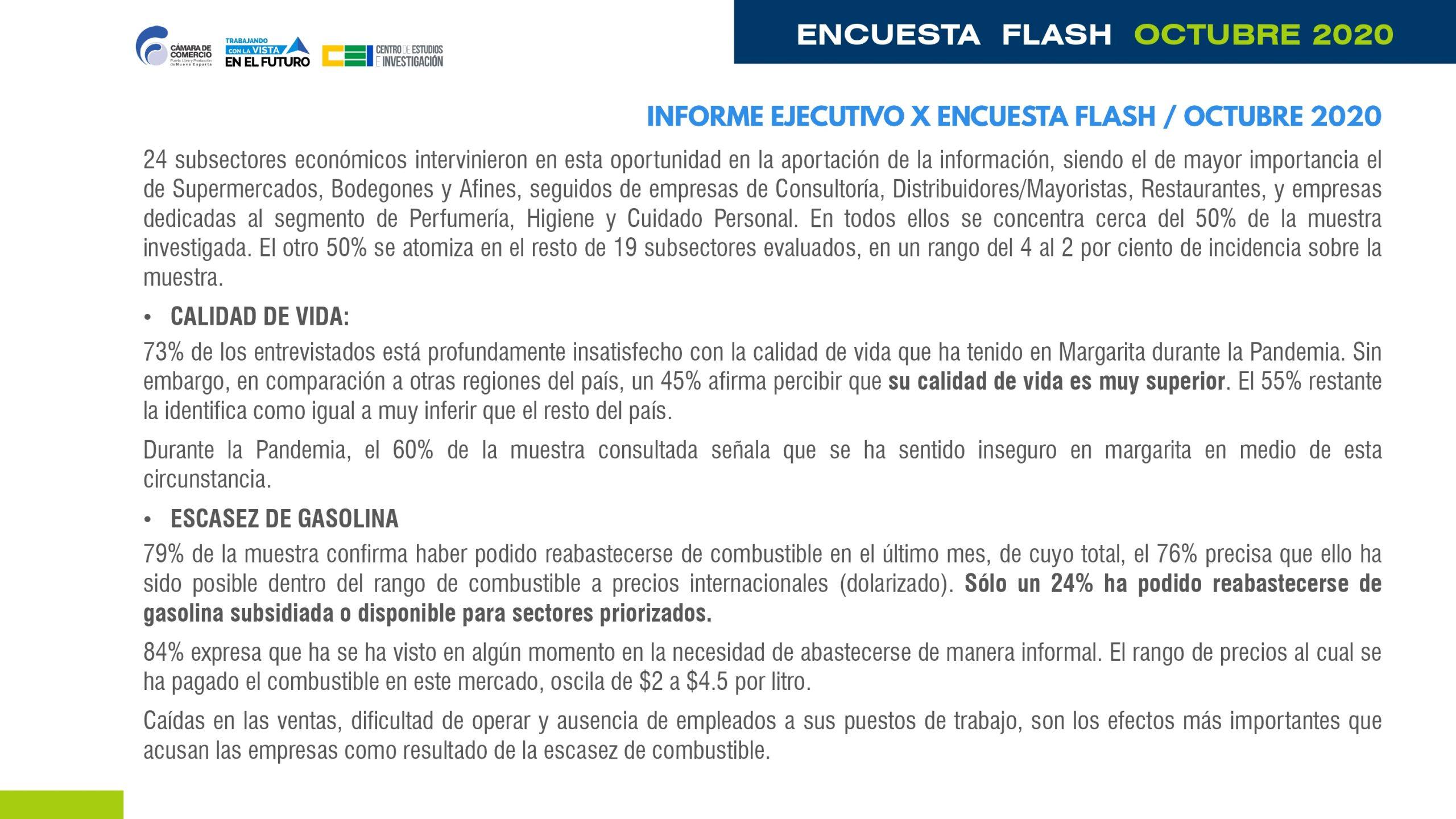 10 ENCUESTA OCTUBRE_page-0014