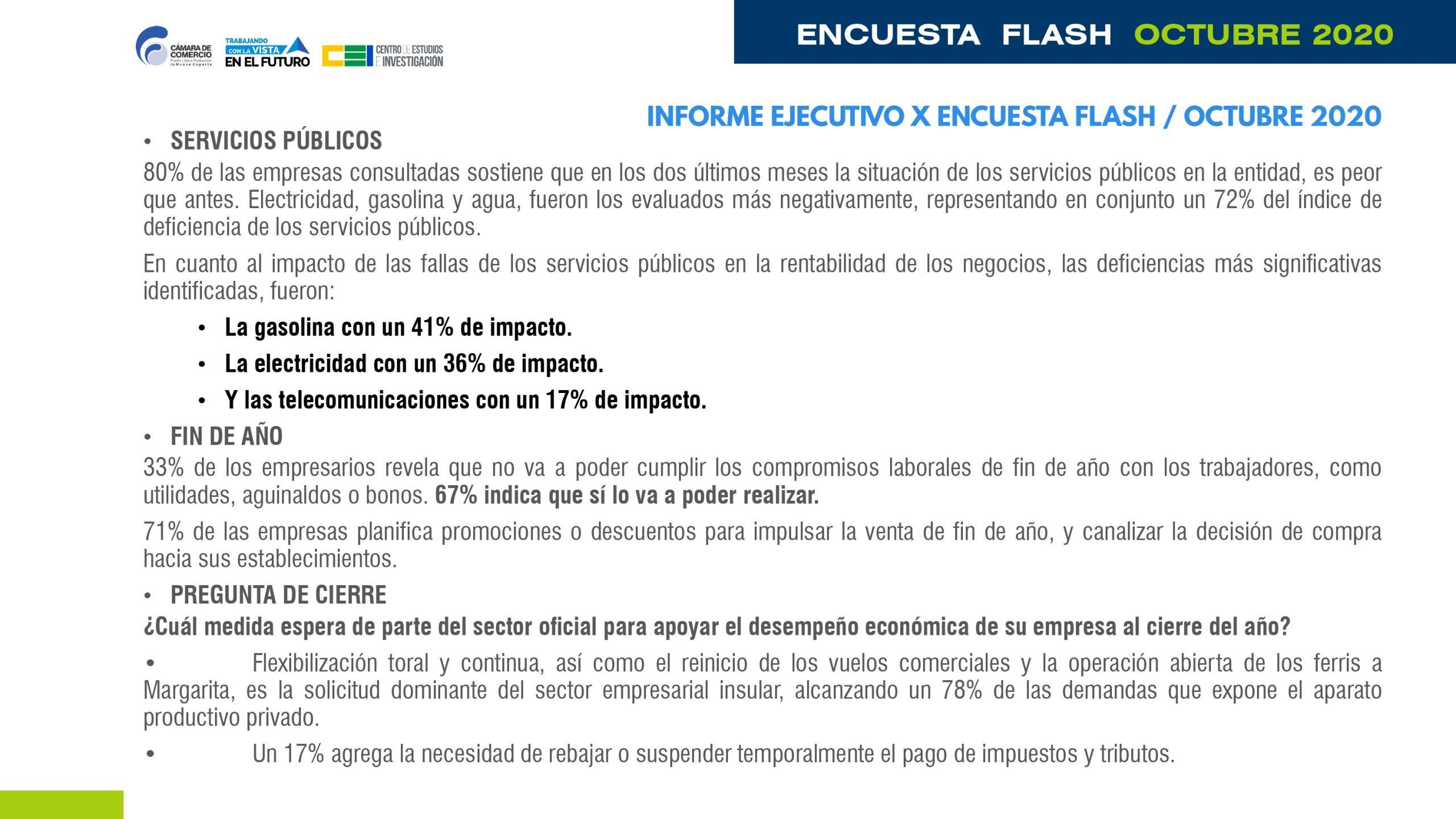 10 ENCUESTA OCTUBRE_page-0015