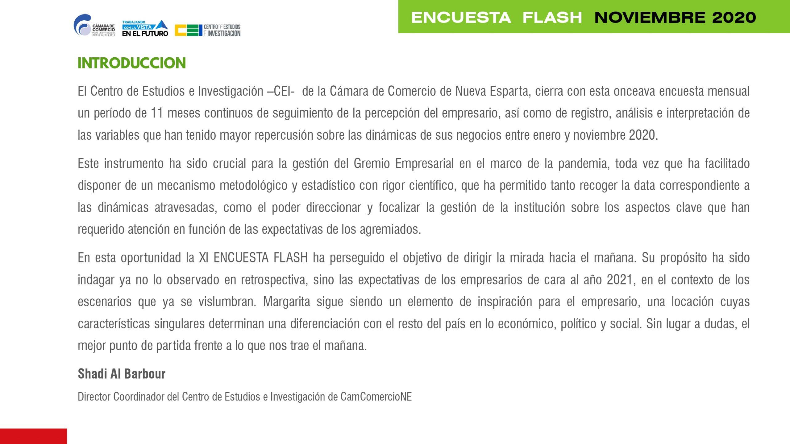 11 ENCUESTA NOVIEMBRE_page-0002