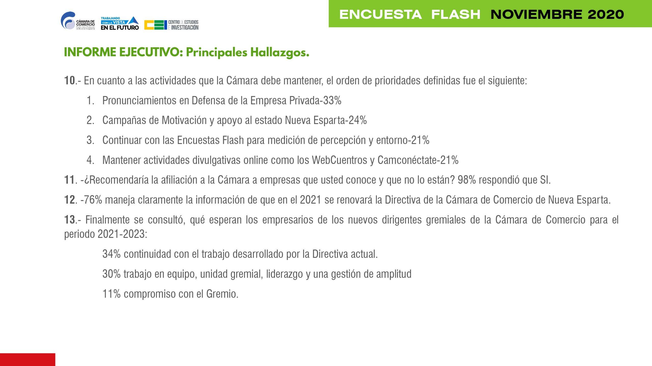 11 ENCUESTA NOVIEMBRE_page-0019