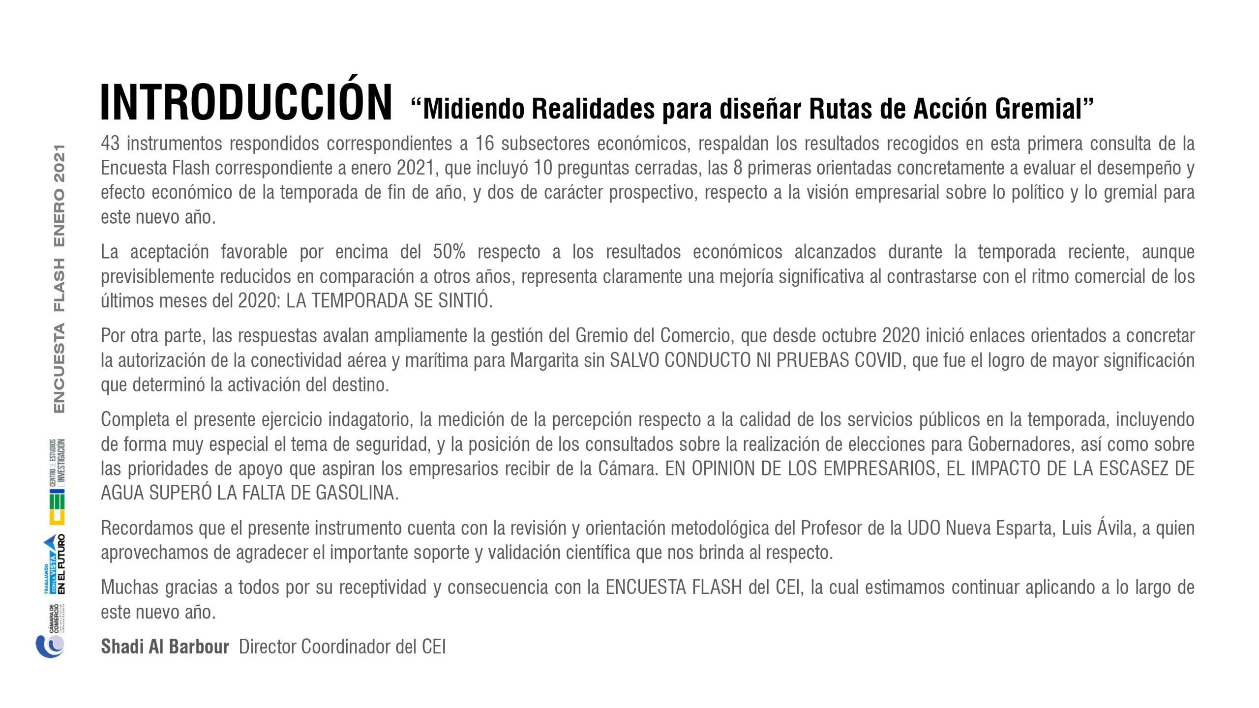ENCUESTA ENERO 2021 PDF_page-0002