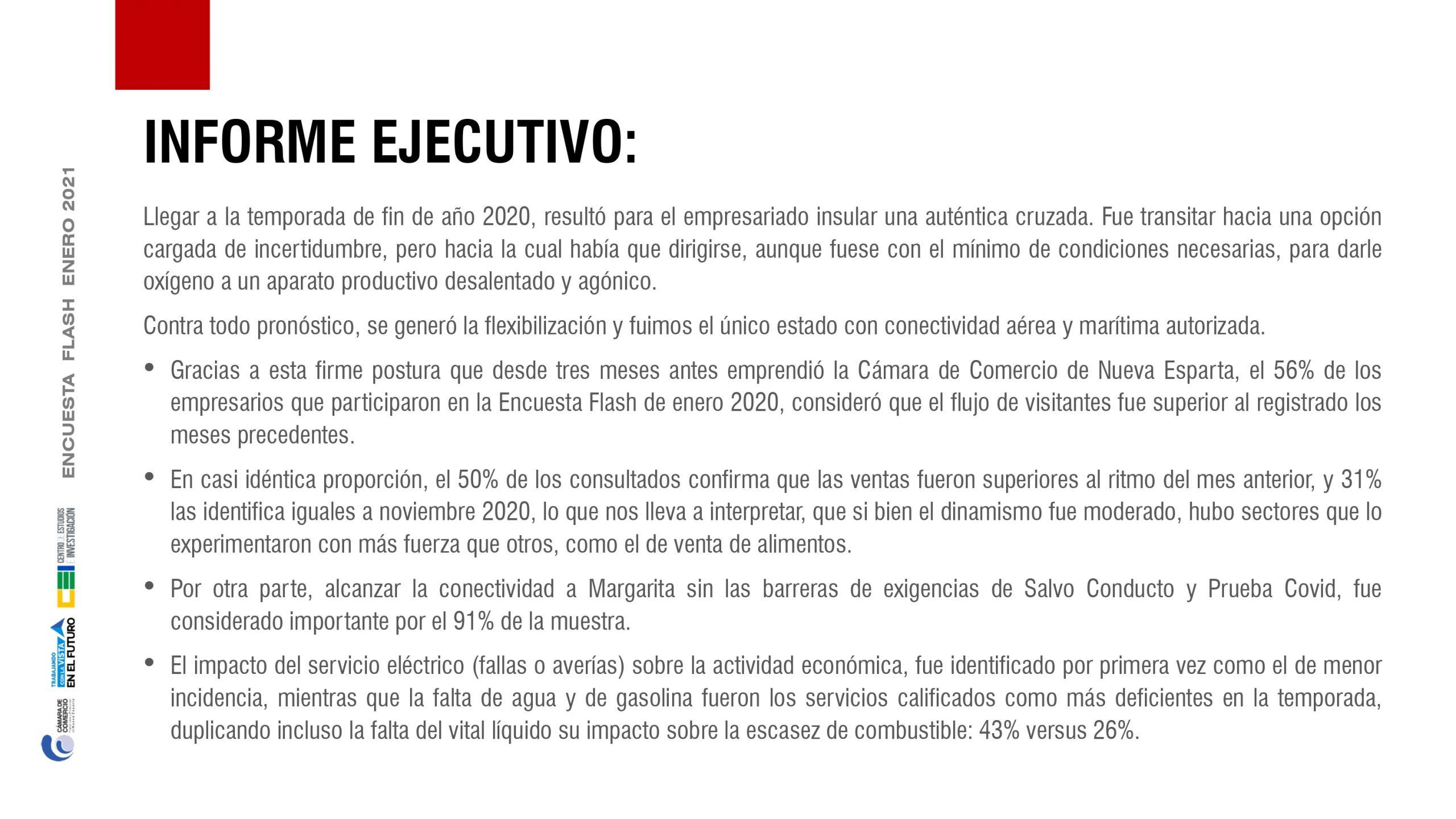 ENCUESTA ENERO 2021 PDF_page-0014
