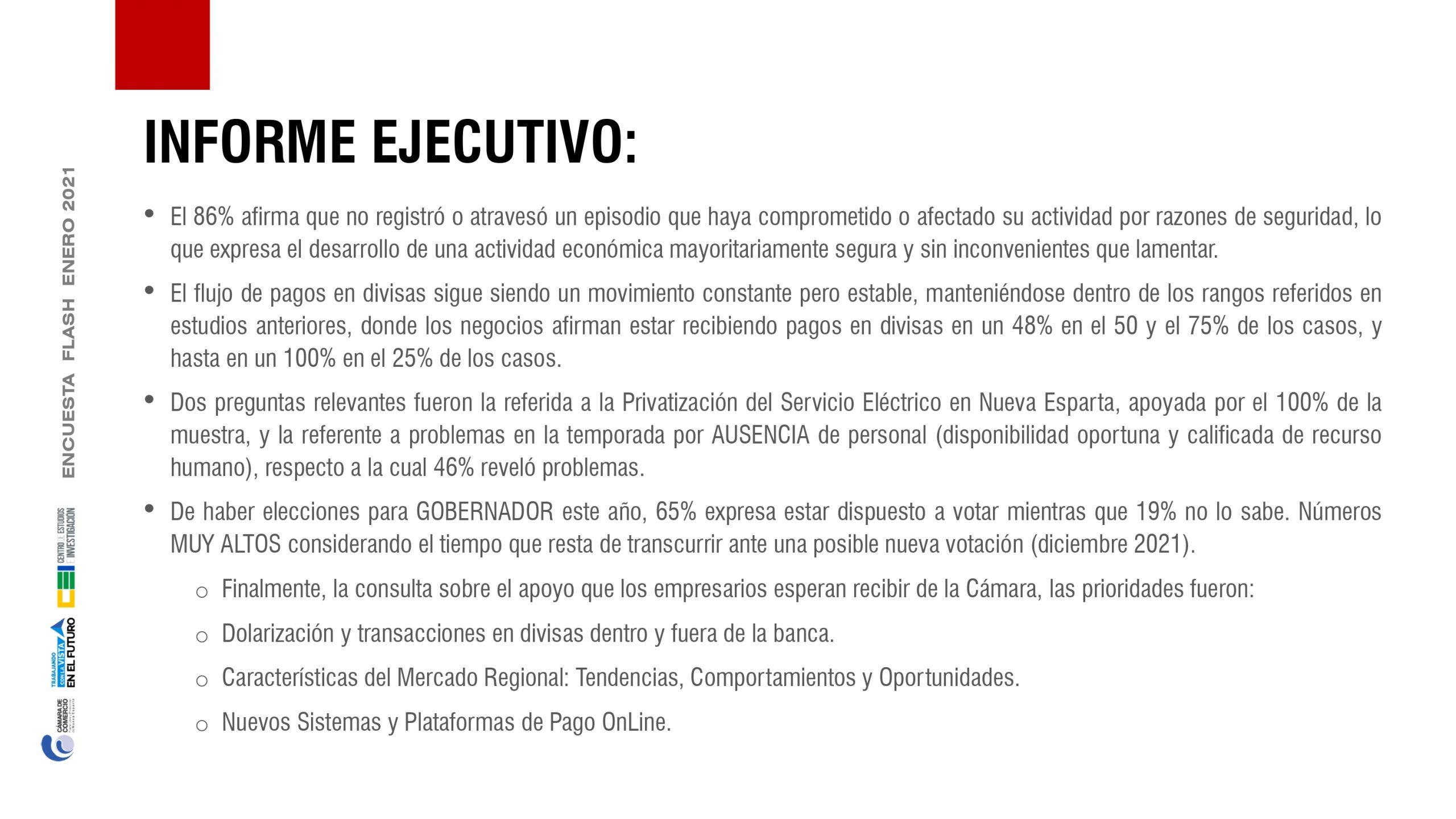 ENCUESTA ENERO 2021 PDF_page-0015