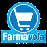 Farmavela