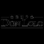 Grupo Don Lolo