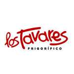 Logo Los Tavares 512