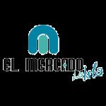 El Mercado La Isla