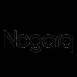 Nogarq