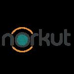 Norkut