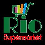 Rio Supermarket