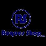 Roques Shop