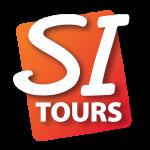 Sunland Internacional Tours