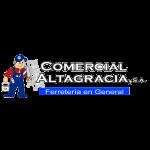 Comercial Altagracia