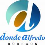 Donde Alfredo