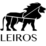 Grupo Leiros