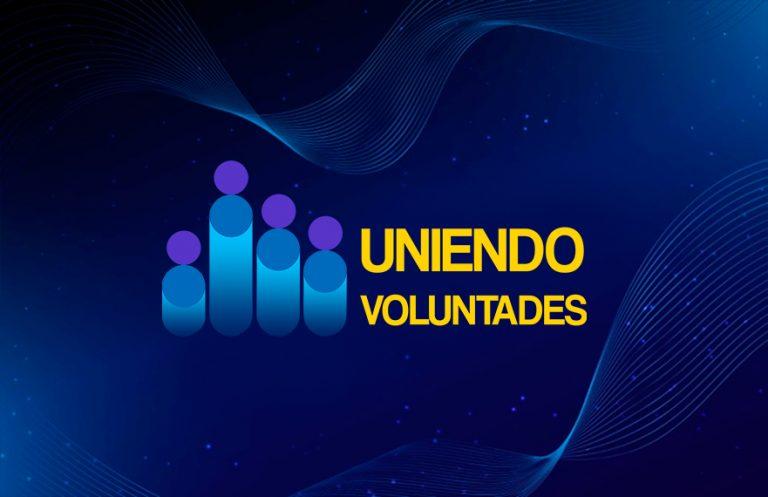 UNIENDO-VOLUNTADES-pg-web-carrusel