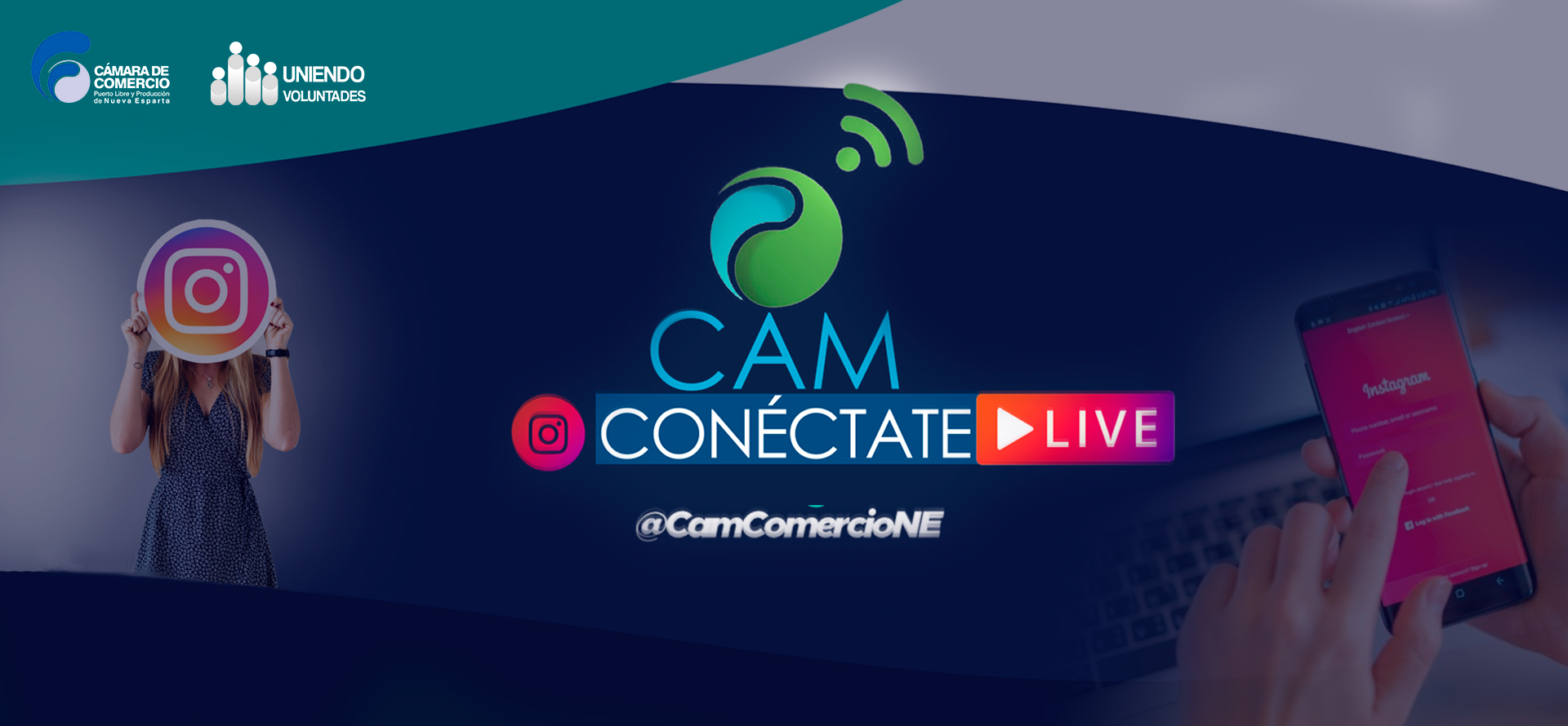 camconectate-pw
