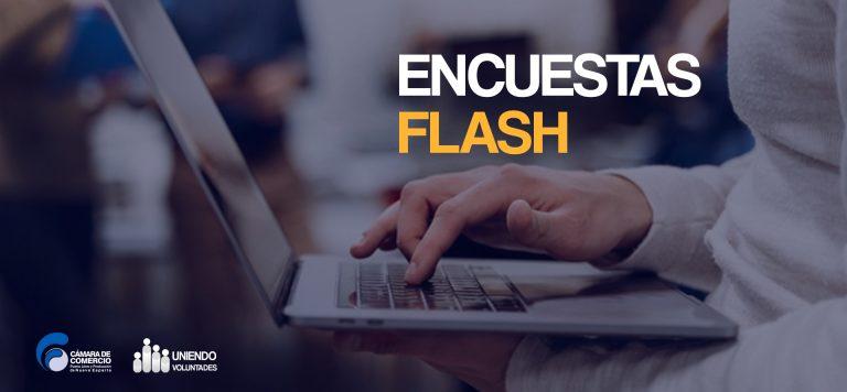 encuestas-flash-pw