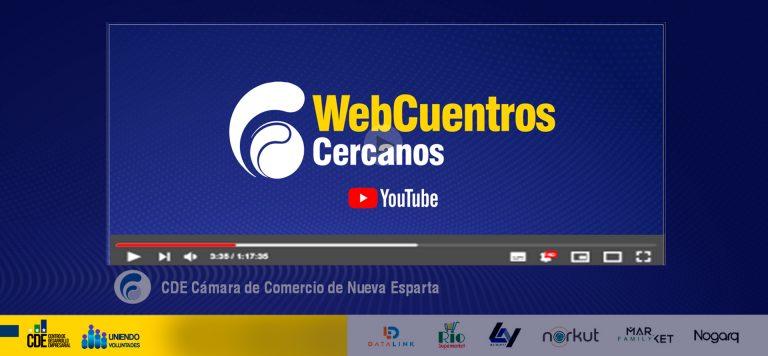webcuentro-pw