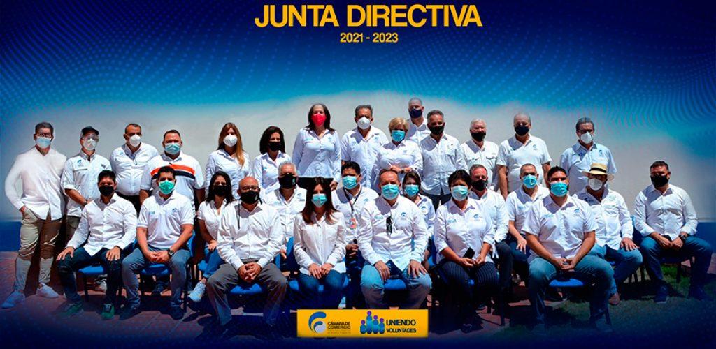 Junta-directiva-Camcomercione-pg-web
